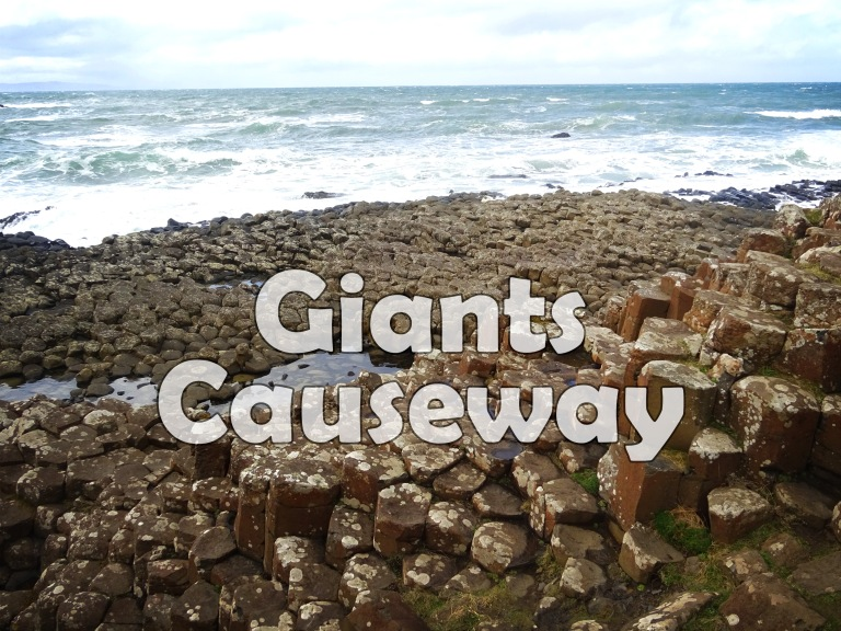 Giants Causeway.jpg