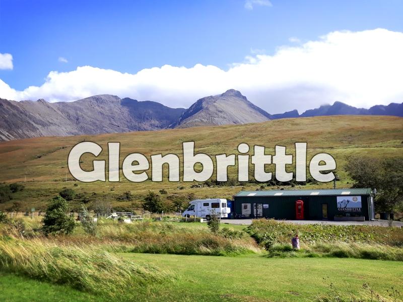 Glenbrittle.jpg