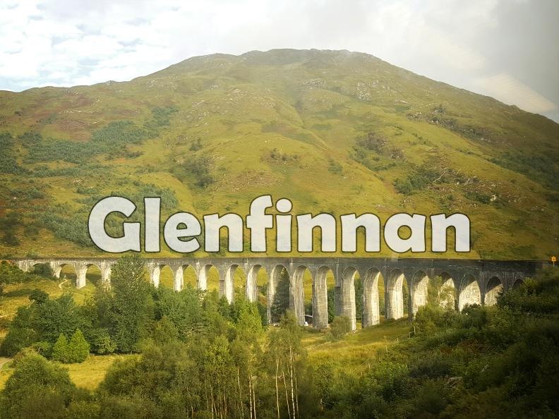 Glenfinnan.jpg