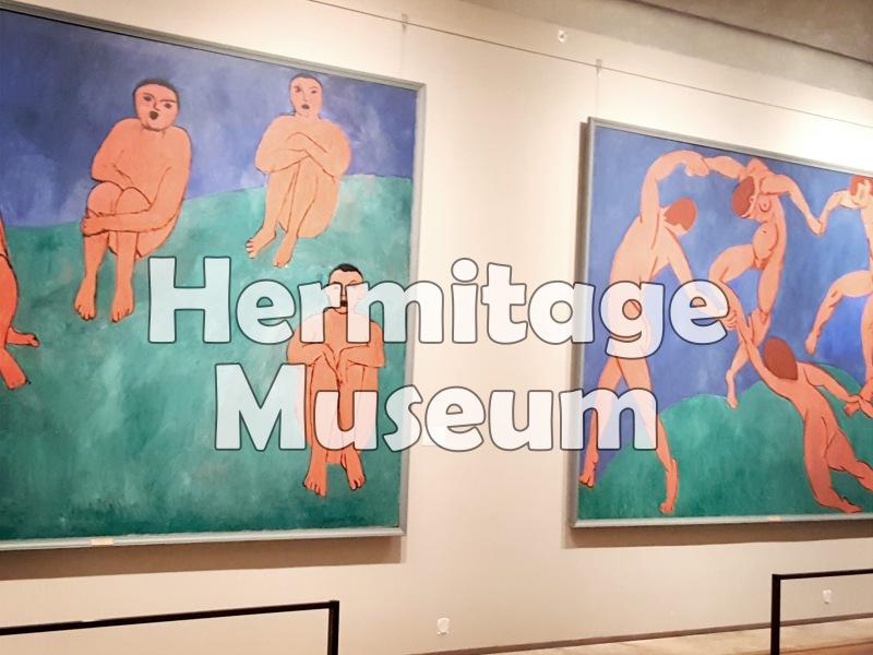 Hermitage Museum.jpg