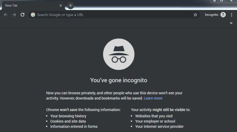 Incognito.jpg