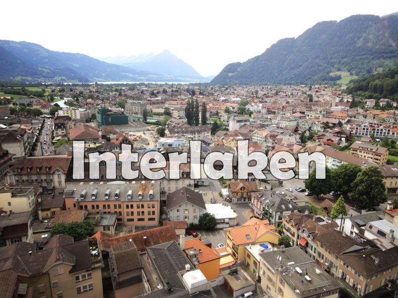 Interlaken.jpg