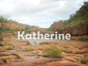 Katherine.jpg