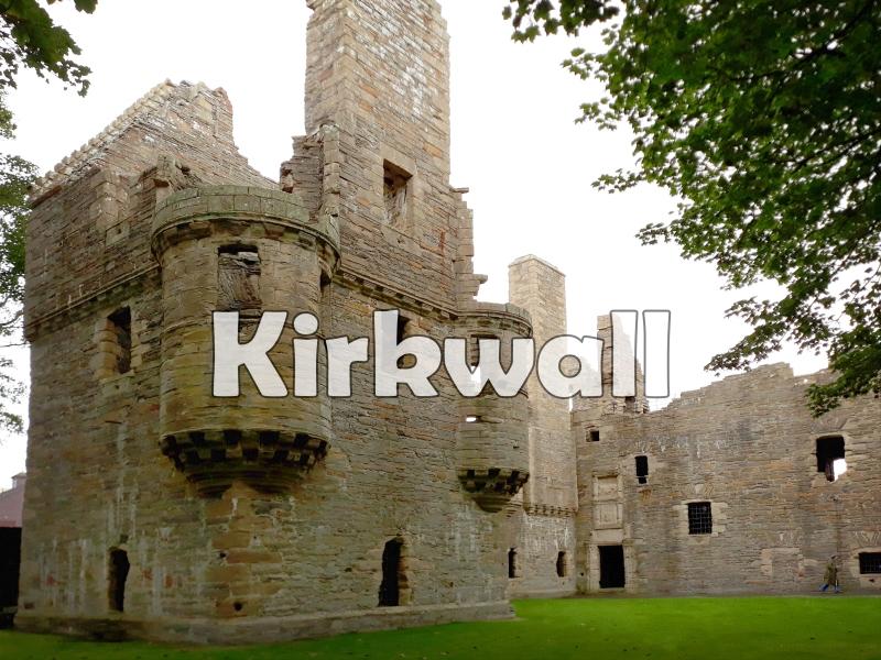 Kirkwall.jpg