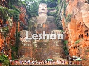 Leshan.jpg