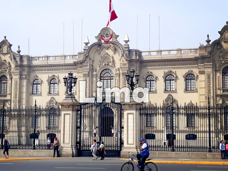 Lima.jpg