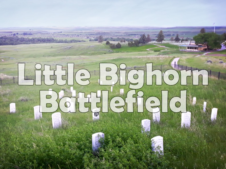 Little Bighore Battlefield.jpg