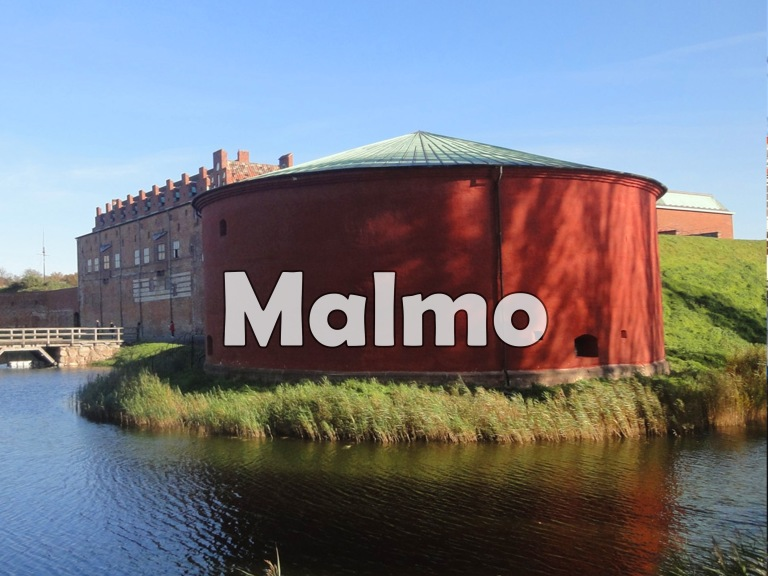Malmo.jpg