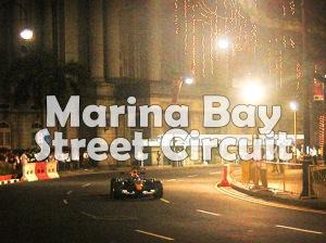 Marina Bay Street Circuit.jpg