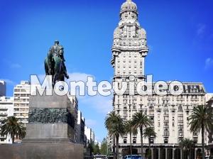 Montevideo.jpg