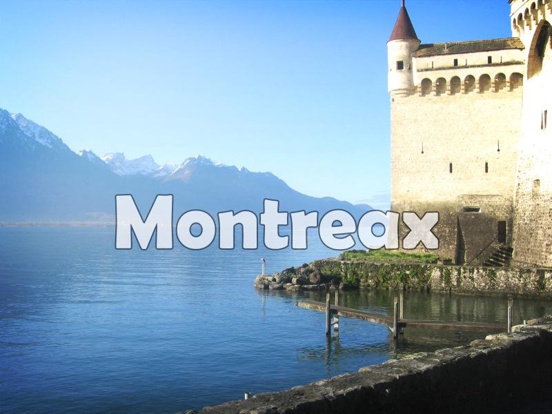 Montreax.jpg