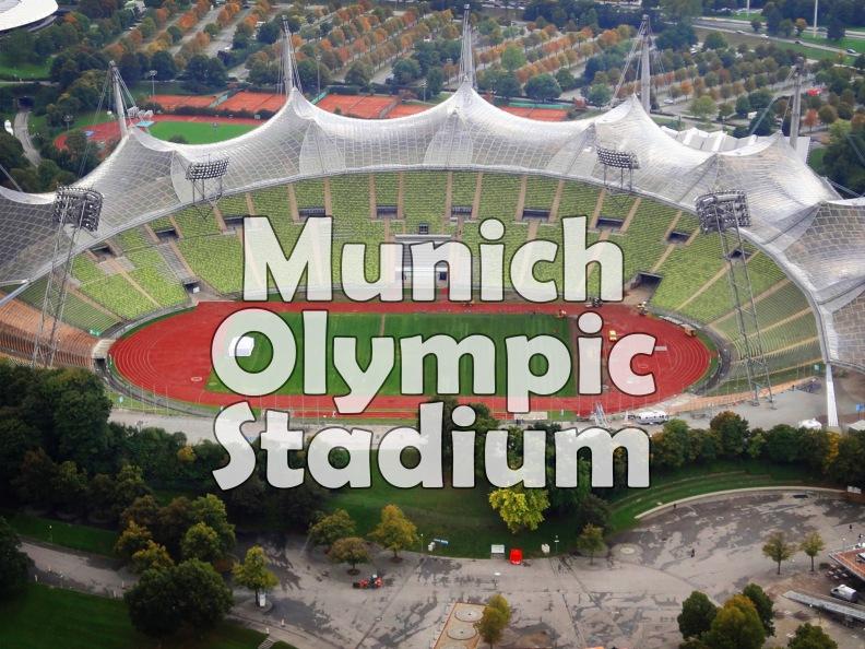 Munich Olympic Stadium.jpg