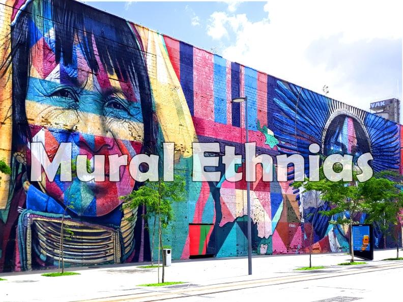 Mural Ethnias.jpg