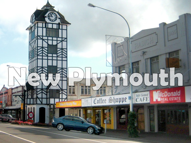 New Plymouth.jpg
