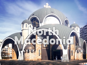 North Macedonia.jpg