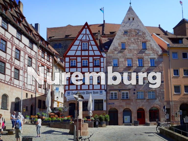 Nuremburg.jpg