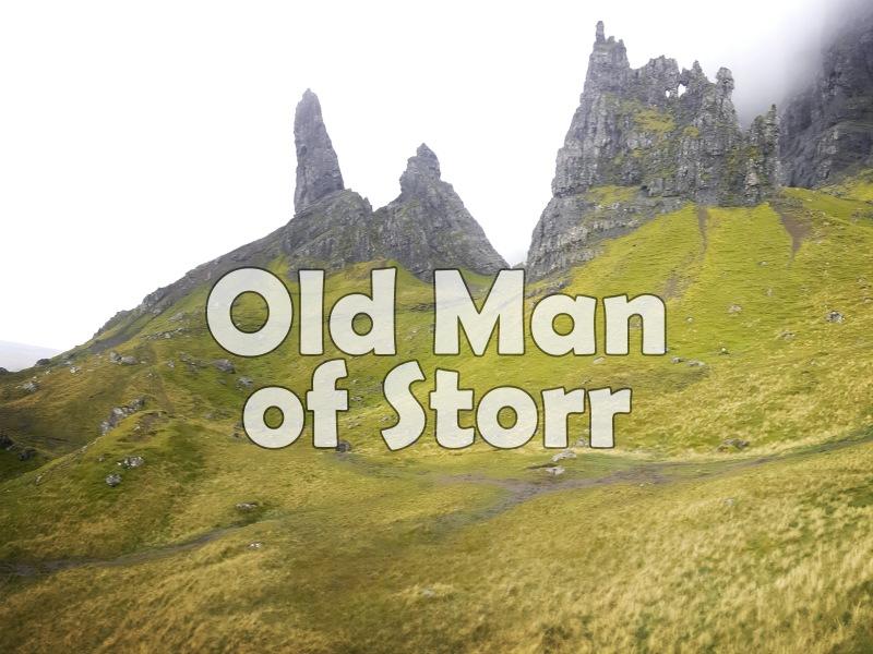 Old Man of Storr.jpg