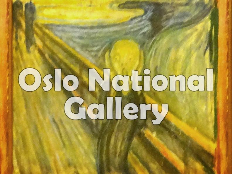 Oslo National Gallery.jpg