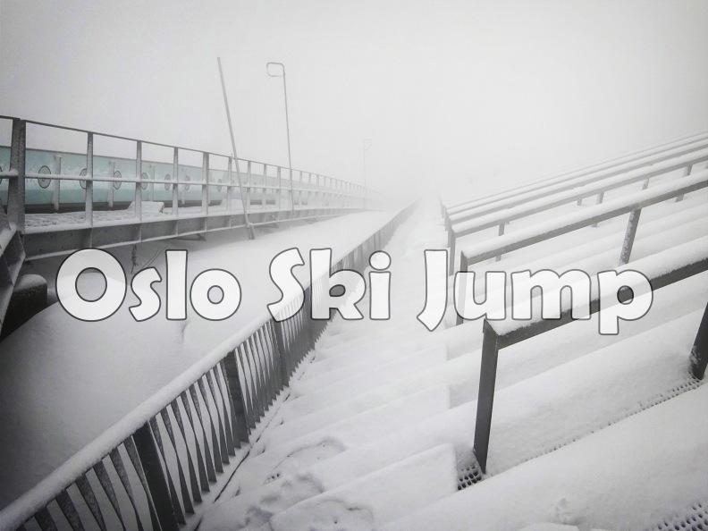 Oslo Ski Jump.jpg