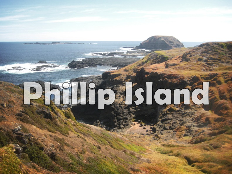 Phillip Island.jpg