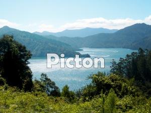 Picton.jpg