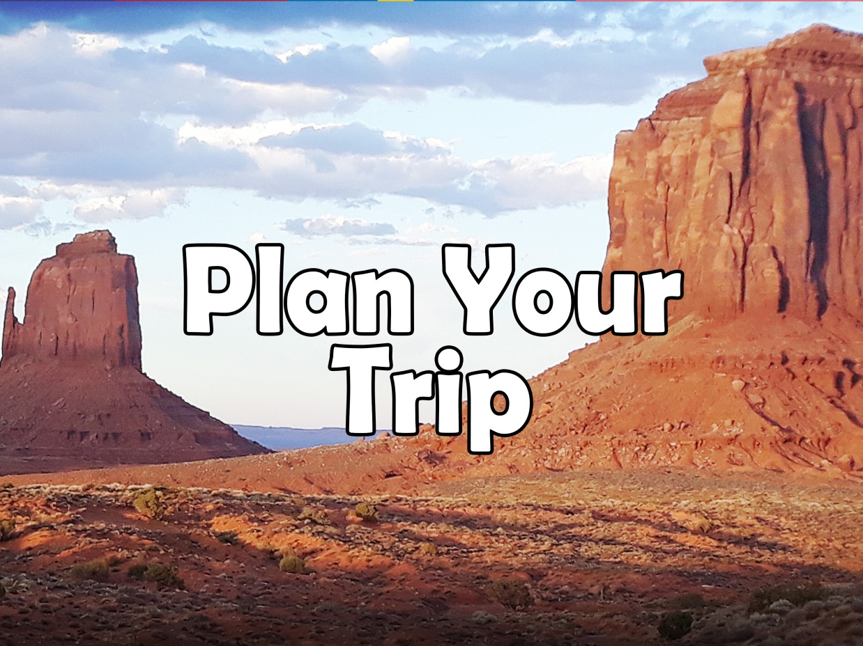 Plan Your Trip.jpg