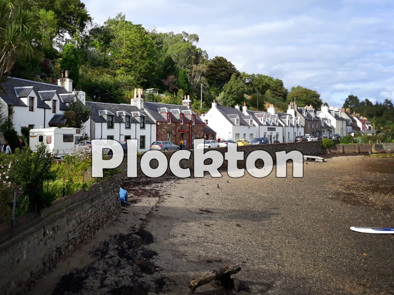 Plockton.jpg