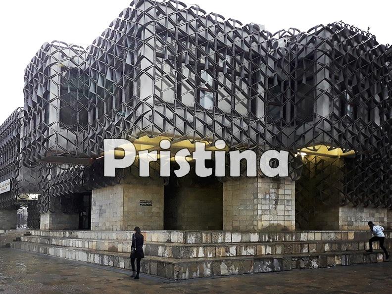 Pristina.jpg