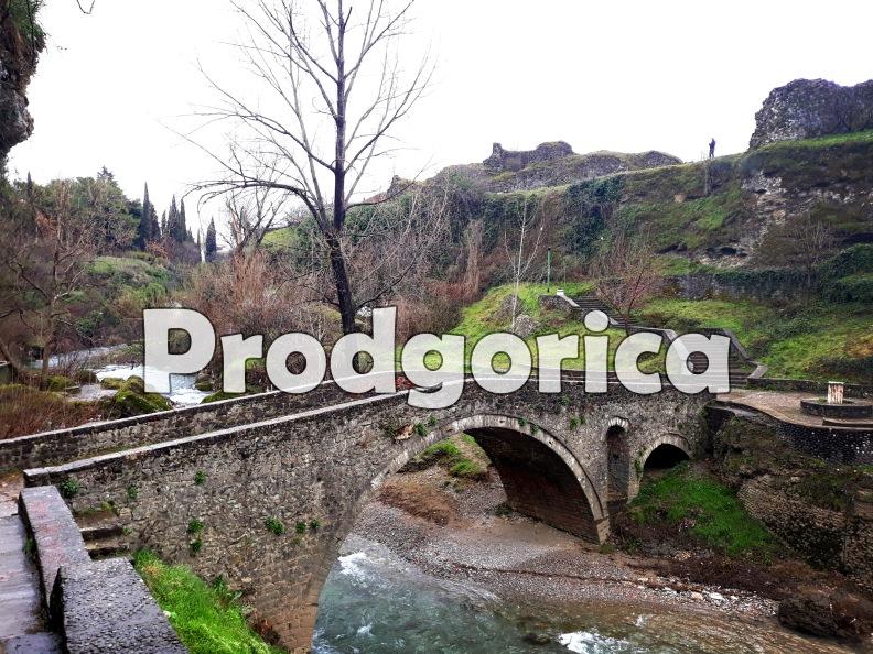 Prodgorica.jpg
