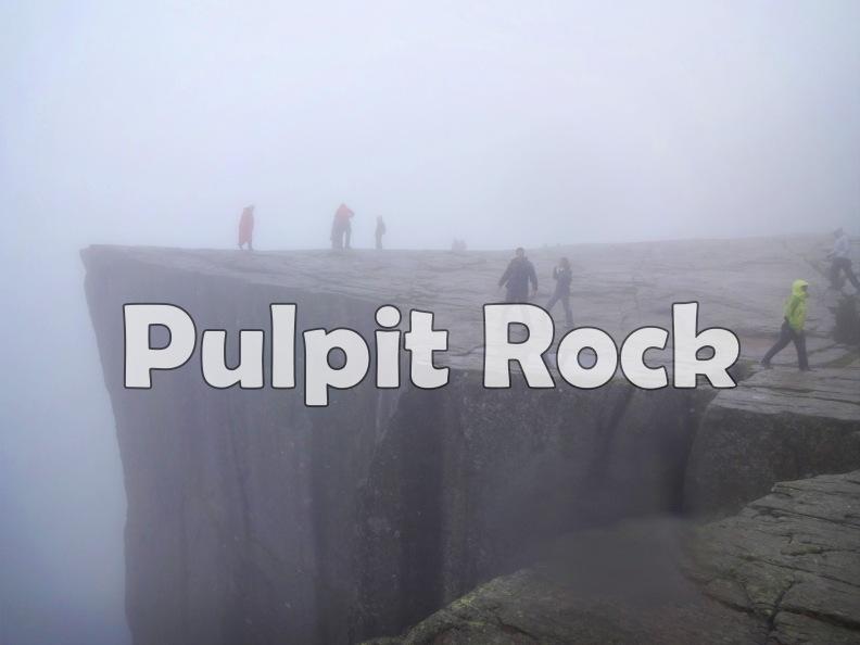 Pulpit Rock.jpg