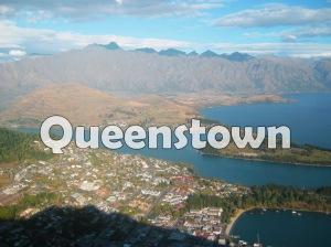 Queenstown.jpg