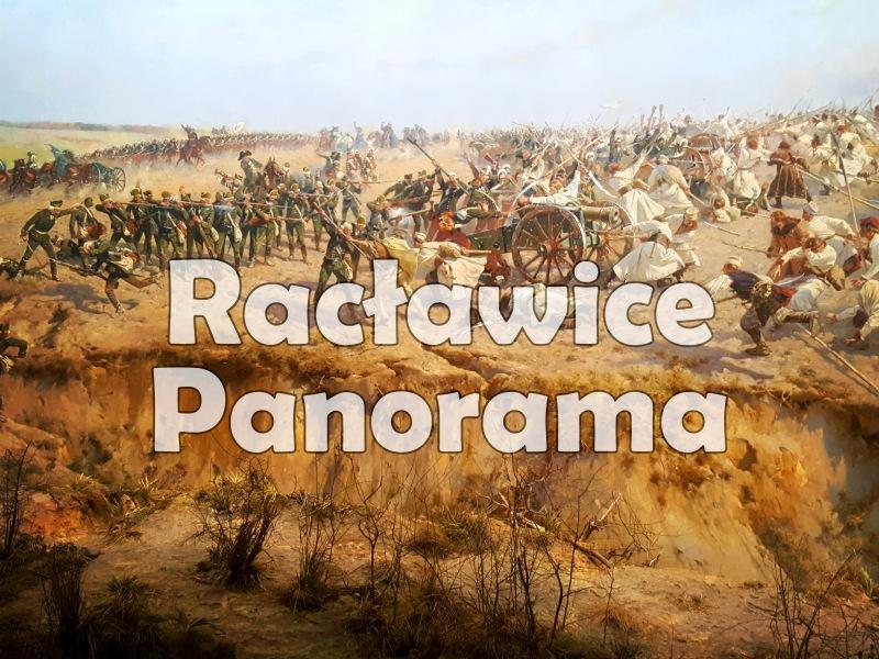 Racławice Panorama.jpg