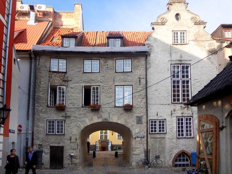 Riga (125).jpg