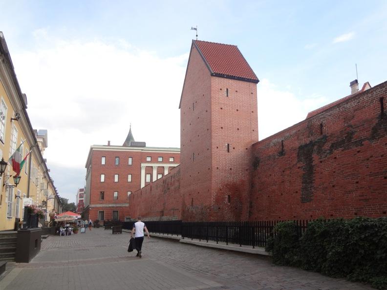 Riga (130).jpg