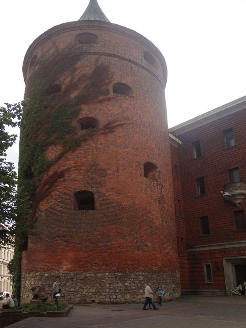 Riga (156).jpg