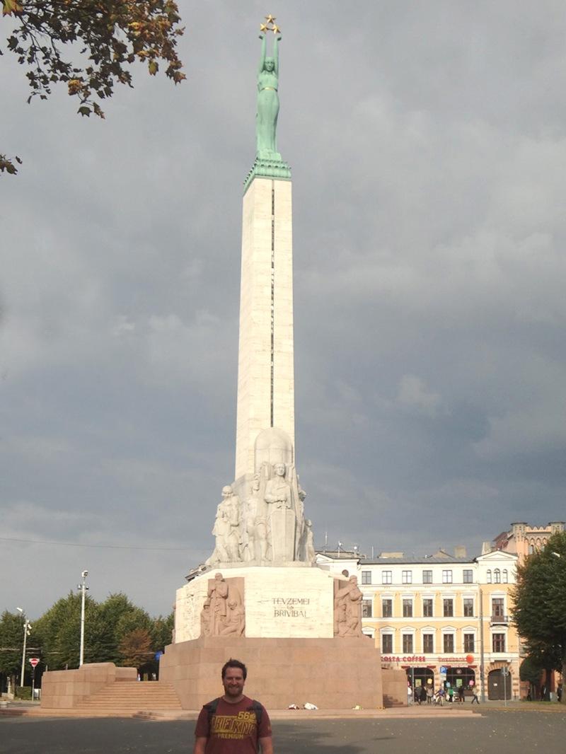 Riga (165).jpg