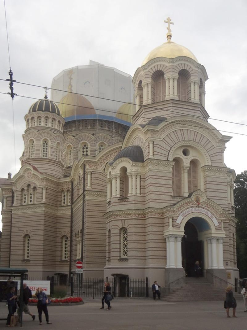 Riga (185).jpg