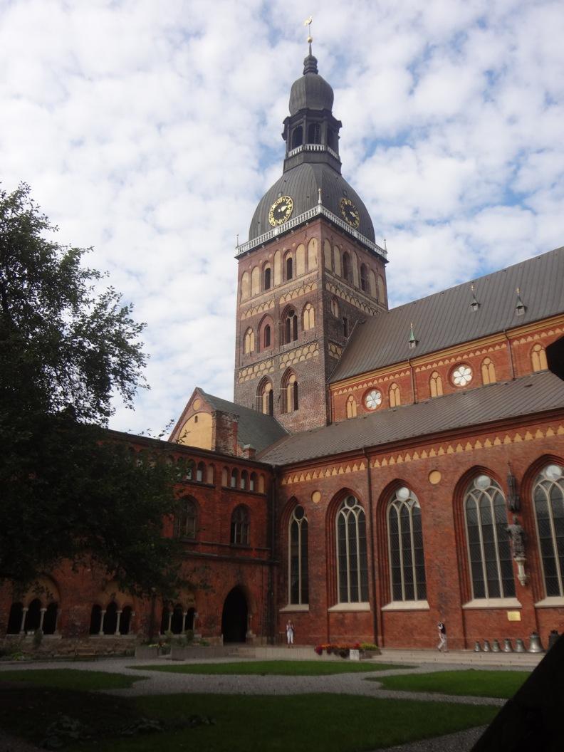 Riga (49).jpg