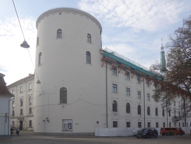 Riga (97).jpg