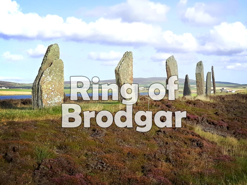 Ring of Brodgar.jpg