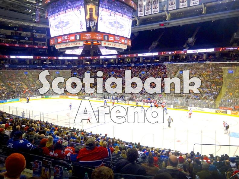 Scotiabank Arena.jpg