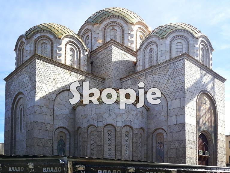 Skopje.jpg