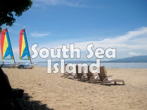 South Sea Island.jpg
