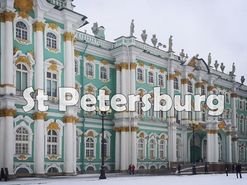 St Petersburg.jpg