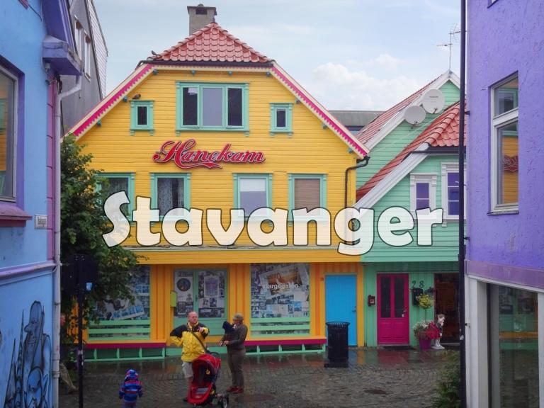 Stanvanger.jpg