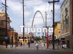 Tijuana.jpg
