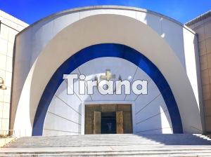 Tirana.jpg