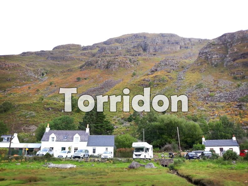 Torridon.jpg