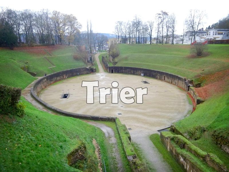 Trier.jpg