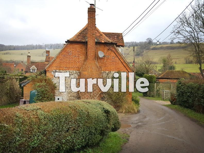 Turville.jpg